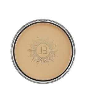 #4 Foundation (third lightest. a truly neutral fair tone. what Jennifer wears)