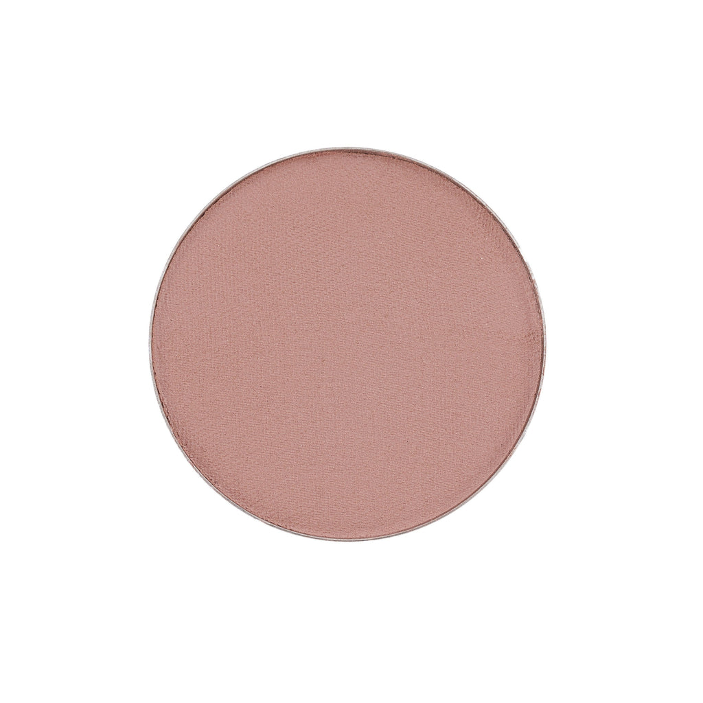 Desert Rose Deluxe Magnetic Shadow Pan (matte)