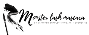 Monster Lash Mascara w/ Supernatural Reusable Lashes