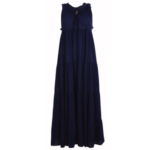 Lighthouse Maxi Pacific Blue