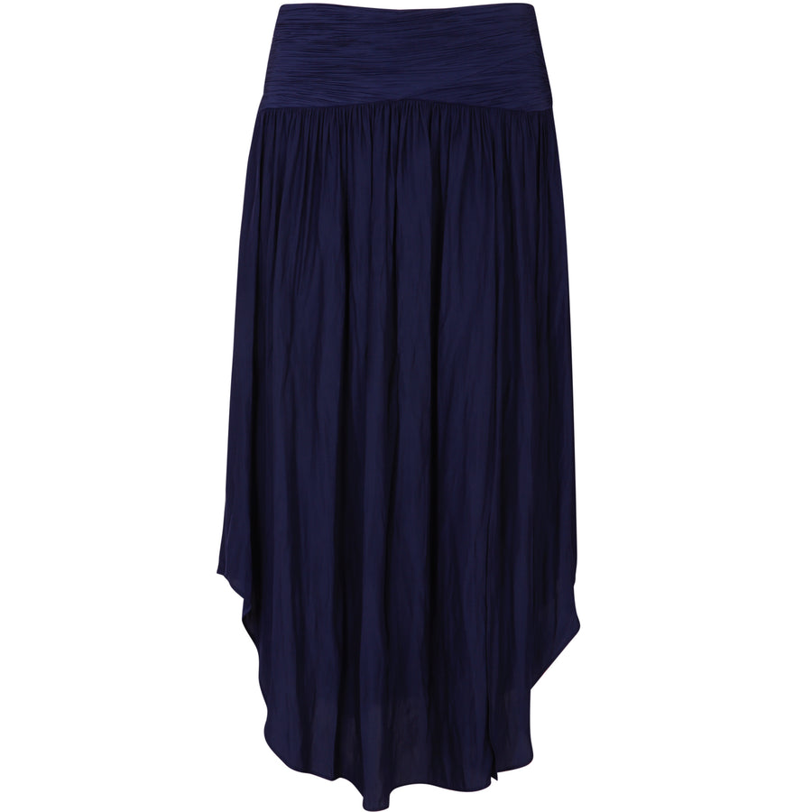 Ramy Brook Jessy Navy