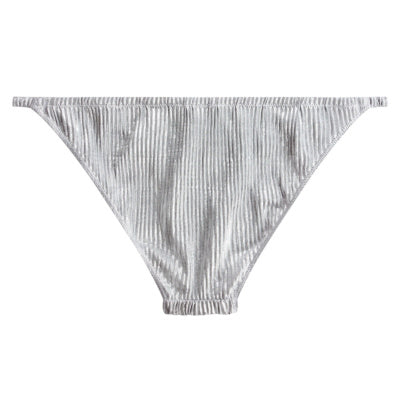 Rosie Silver Brief