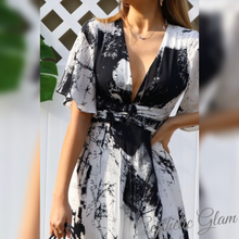 Load image into Gallery viewer, Laila Dress