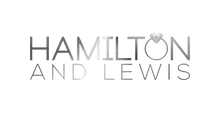 Hamilton and Lewis Jewellery