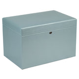 Wolf Ice London Large Jewellery Box 315024 - Hamilton & Lewis Jewellery