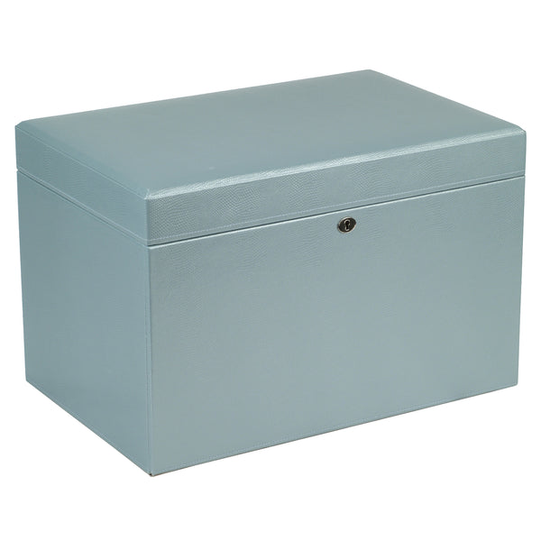 Wolf Ice London Large Jewellery Box 315024