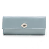 Wolf Ice London Jewellery Roll 315324 - Hamilton & Lewis Jewellery