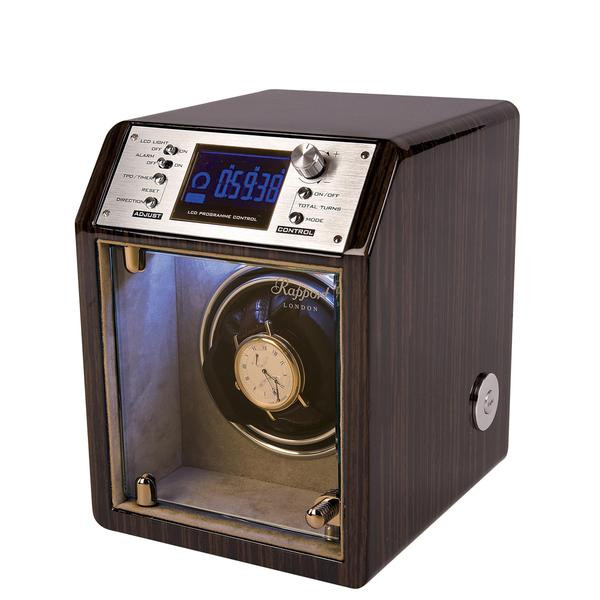 Rapport Cosmic Single Winder W621 - Hamilton & Lewis Jewellery