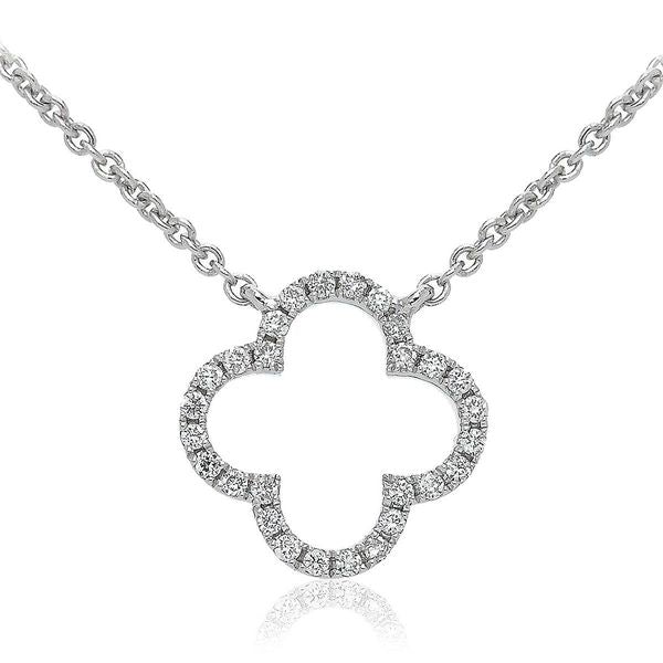 Circle of Life Pendant BJN0004 - Hamilton & Lewis Jewellery