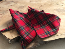 Load image into Gallery viewer, Scottish Highlands Bandana