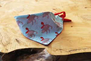 Furry Friends Bandana