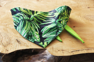 Jungle Fever Bandana