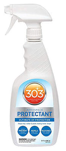 303 Space Age Protectant - 32oz