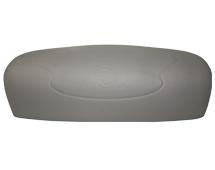 Pillow, Cool Gray - 72597