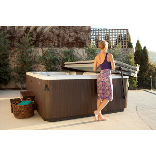 Hot Spring Spa Cover Lifter, CoverCradle II