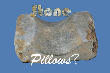 A Pillow Post