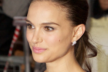 Who Doesn't Want More Portman?!