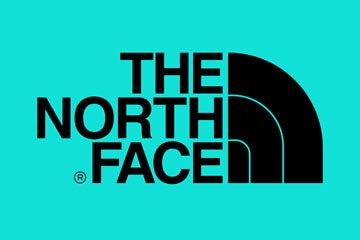 New Products from The North Face