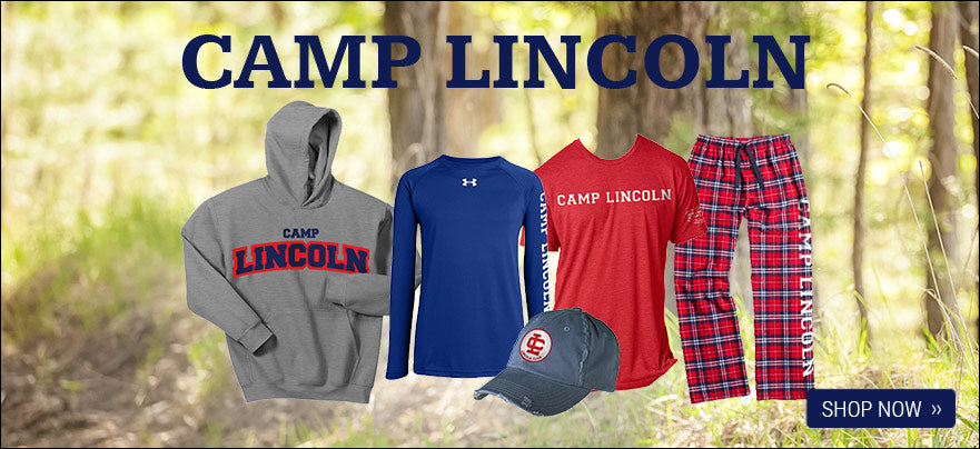 Camp Lincoln-MN