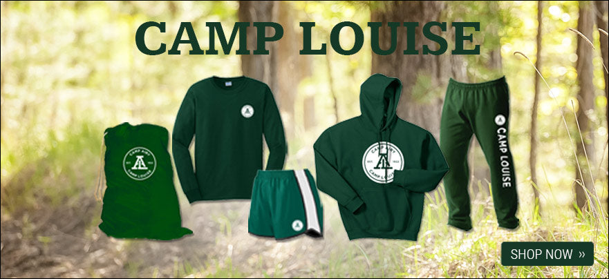 Camp Louise
