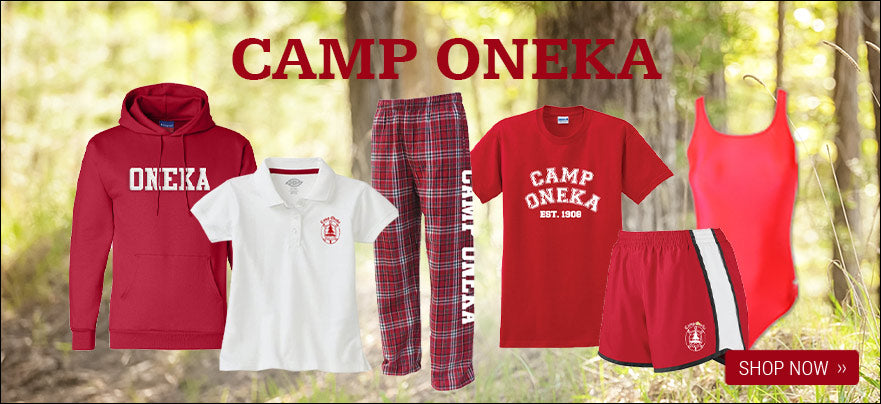Camp Oneka