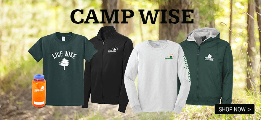 Camp Wise
