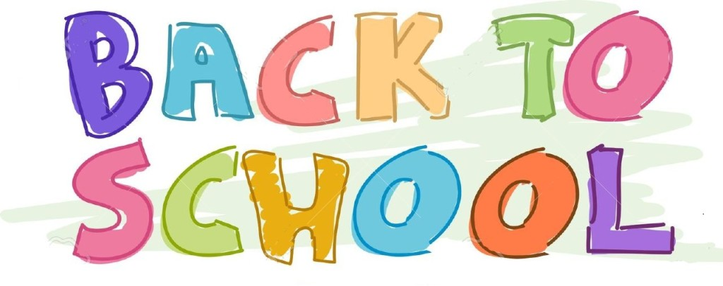 Get great discounted back to school gear, supplies, and other accessories.