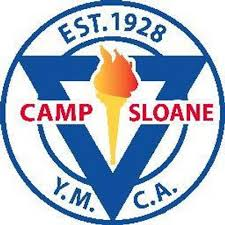 You're sure to enjoy your time at Camp Sloane!