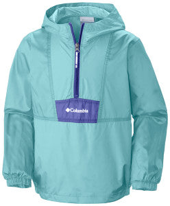 Columbia makes amazing clothing that you can find in our Closeout catergory!