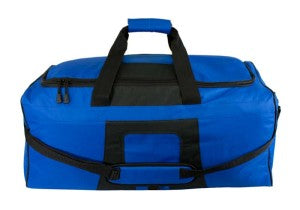 Get the Overnight Duffel for VERY cheap here at ESC!