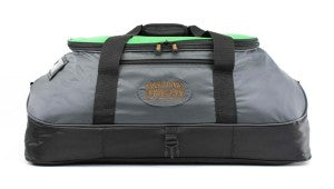 Get our very own, excellent Gear Bag for cheap today!