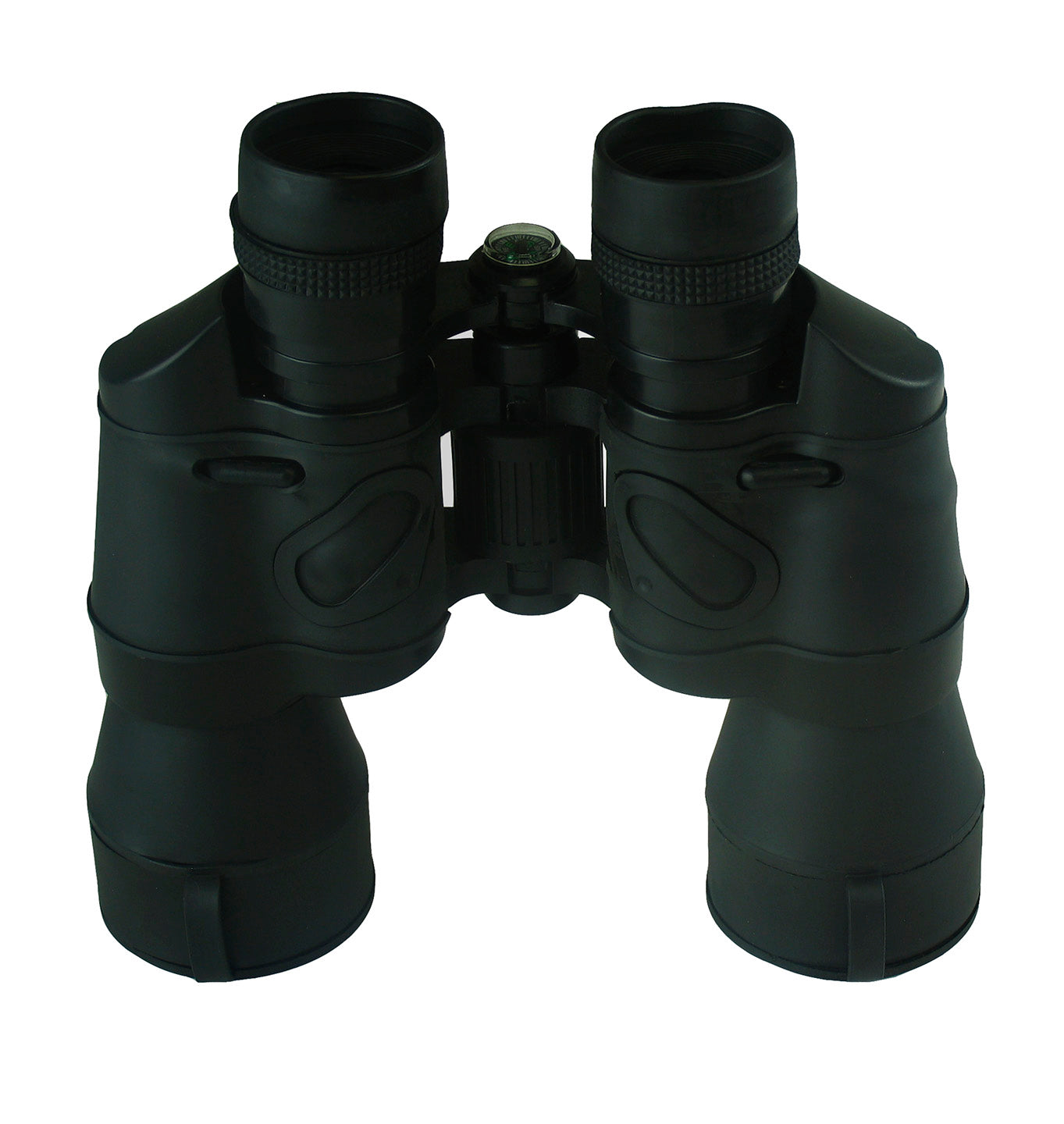 Get your own, excellent pair of binoculars from Everything Summer Camp.