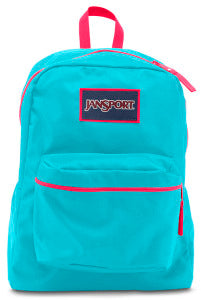 JanSport! What will they think of next?