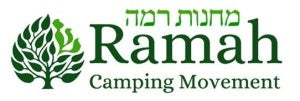 Camp Ramah may be the summer camp for you.
