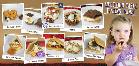 National-S'more-Day---Blog