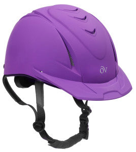 Ovation_schooler_purple