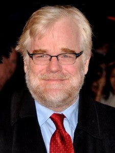 Philip Seymour Hoffman will truly be missed!