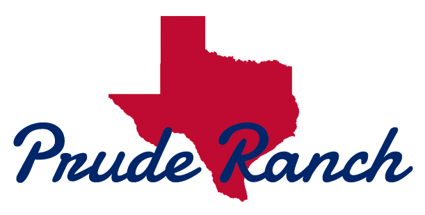 Prude Ranch is the place to be for the summer.