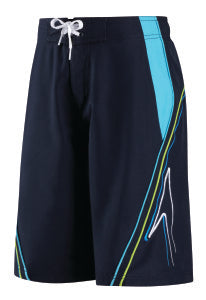 Speedo Velocity eBoard Boy swim trunks