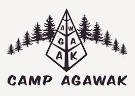 Check out Camp Agawak for your daughter!