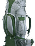 Kelty Durango Backpack