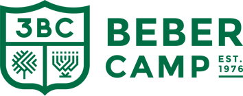 Beber Camp is awesome!
