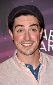 Ben Feldman stuck to it and now plays a great role on 'Mad Men'