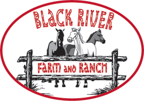 Black River Farm & Ranch, a great place for summer camp!