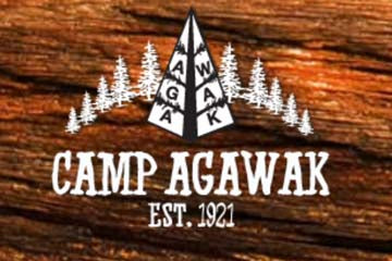 Camp Agawak is more than just talk!