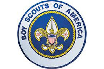 Scouts' Honor!