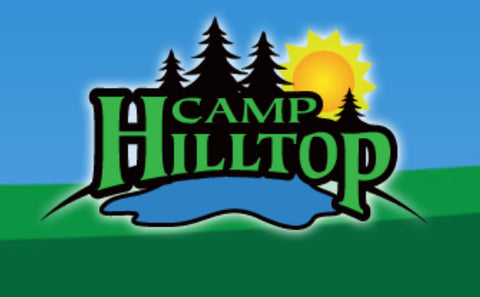 Go to Hilltop to see what the fun times are like up there!