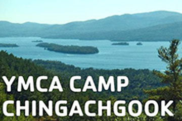 Chingachgook just may be the summer camp for you!