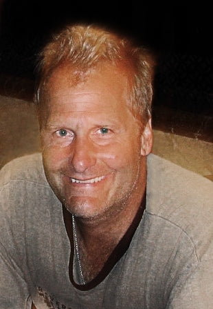 Jeff Daniels and his summer camp stay from back in the day.