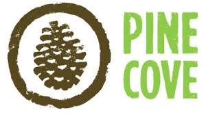 Check out this Pine Cove account!